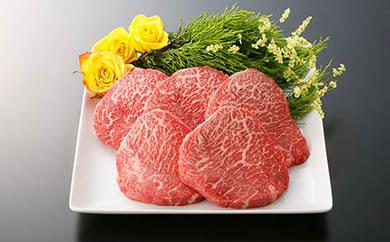 【全5回】大府市特産A5ランク黒毛和牛 最高級の黒毛和牛肉のお試しコース! ファーストコース